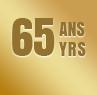 62 ans